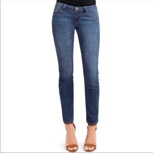 Cabi   Ruby Style 750 Skinny Jeans